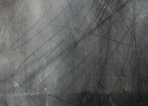 scratched glass boise idaho